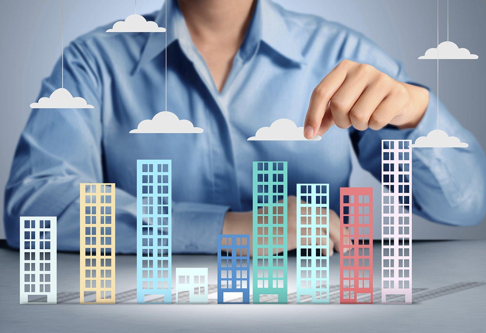 выбор квартиры - советы экспертов