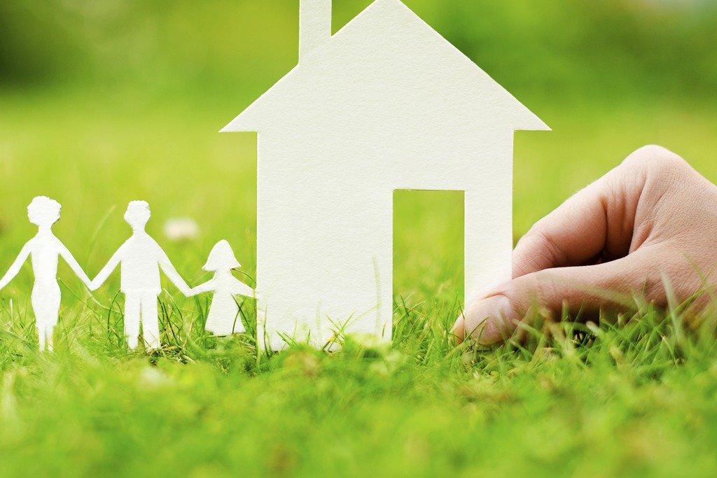 Как можно воспользоваться материнским капиталом при ипотеке, фото