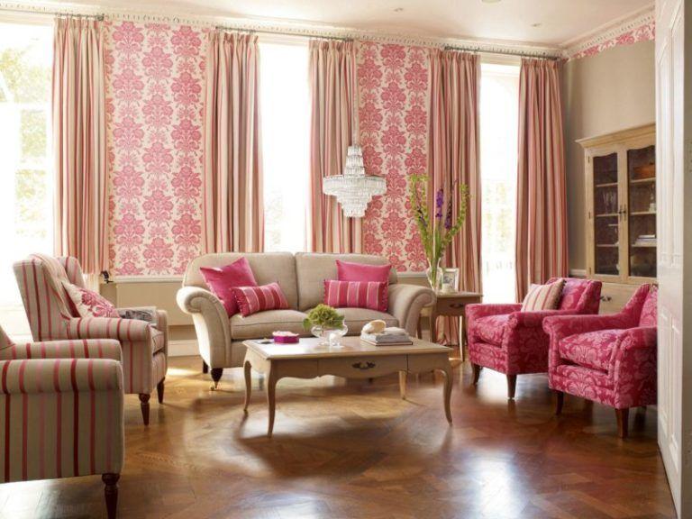 цвет пепельно розовый
