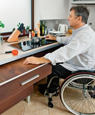ремонт квартиры инвалида