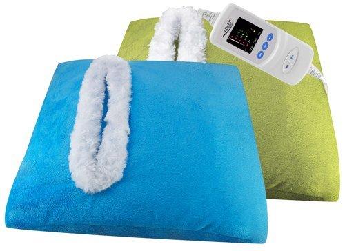 электрическая подушка