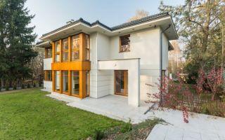 Плоские крыши — все, что о них стоит знать