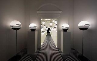 London Design Festival — 7 удивительных проектов
