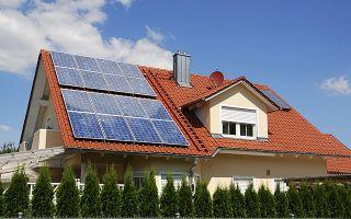 Солнечные батареи — окупаются ли фотоэлектрические коллекторы?