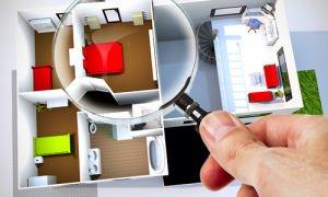Как проверить квартиру перед покупкой? Советы риелторов