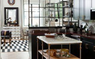 18 отличных идей для маленькой квартиры