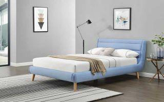 Кровати для спален – виды и стили