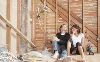 Готовим квартиру к ремонту — гид
