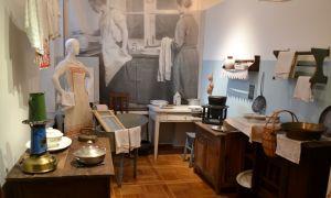 Основные правила приобретения комнаты в коммуналке