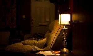 Домашнее освещение — все, что нужно знать