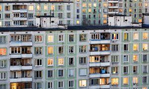 Почему лучше не покупать вторичное жилье?