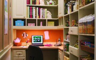 25 вещей, необходимых для улучшения дома