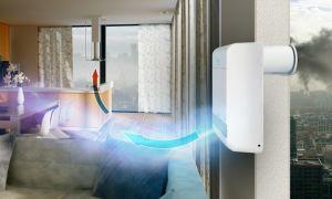 Очистка воздуха в квартире — 9 проверенных методов