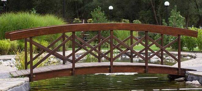 Садовые украшения, которые создают атмосферу