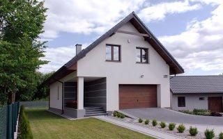 Сигнализация и датчики, которые стоит установить дома