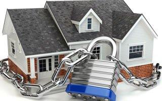 Как снять обременение на недвижимость? Куда и с чем обратиться?
