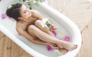 Отдельно стоящие ванны — лучший способ роскоши в ванной комнате