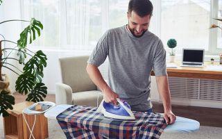 Гладильная доска – как выбрать? Функциональные модели