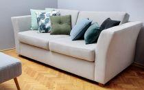 Раскладной диван — какой выбрать?
