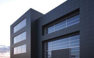 Выбор конструкции дома, а также этажности подъезда
