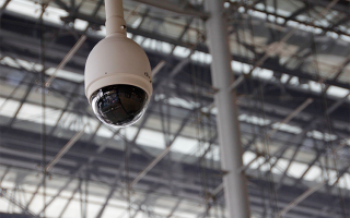 Устройства видеонаблюдения. Как выбрать