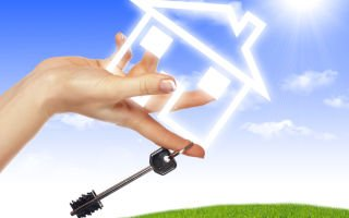 5 причин купить квартиру в летний период