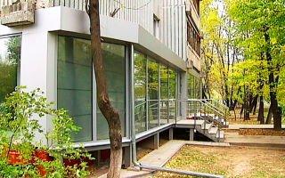 Квартиры на первом этаже – плюс и минусы недвижимости пониже