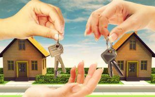 Как проходит сделка купли-продажи квартиры?