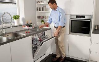 7 неожиданных применений таблеток для посудомойки