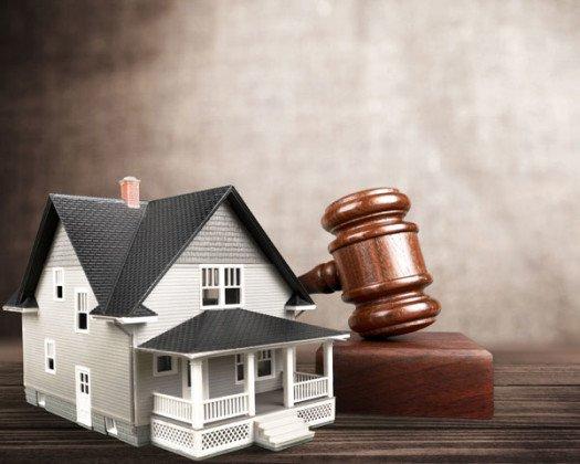 Продавцы квартир, которых надо опасаться: слабые места сделок и советы