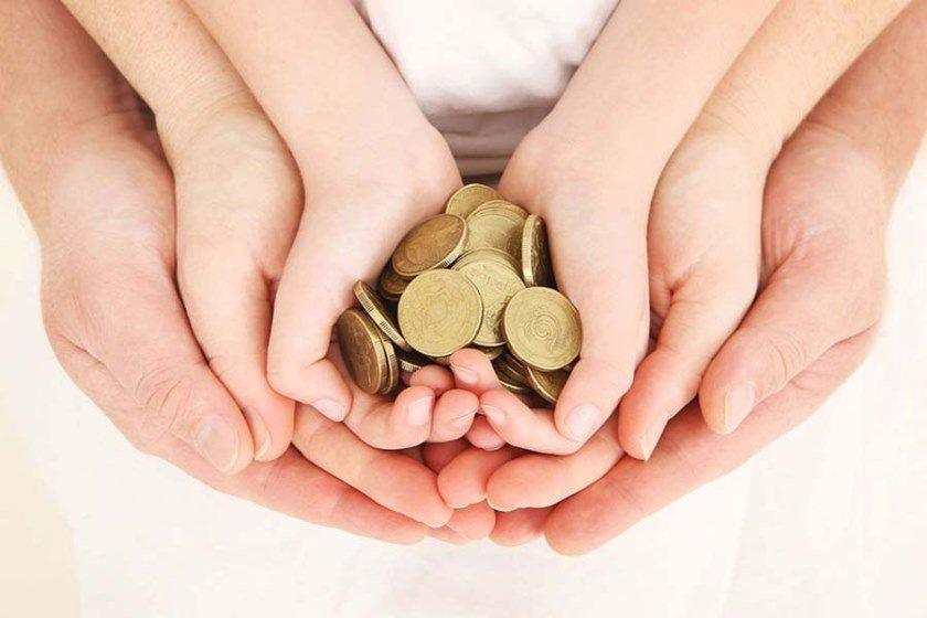 Субсидии на оплату жилищно-коммунальных услуг: кто может получать
