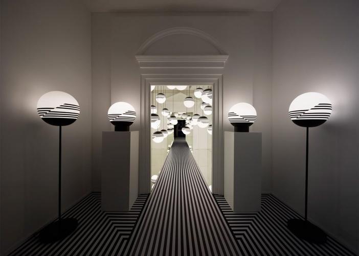 London Design Festival – 7 удивительных проектов