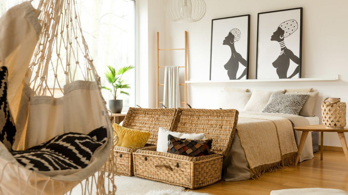 Гигиена в спальне! 5 принципов, которые нужно запомнить