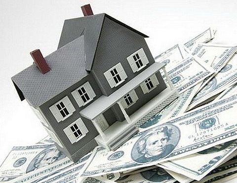Сущность и особенности ипотечного страхования: характеристика