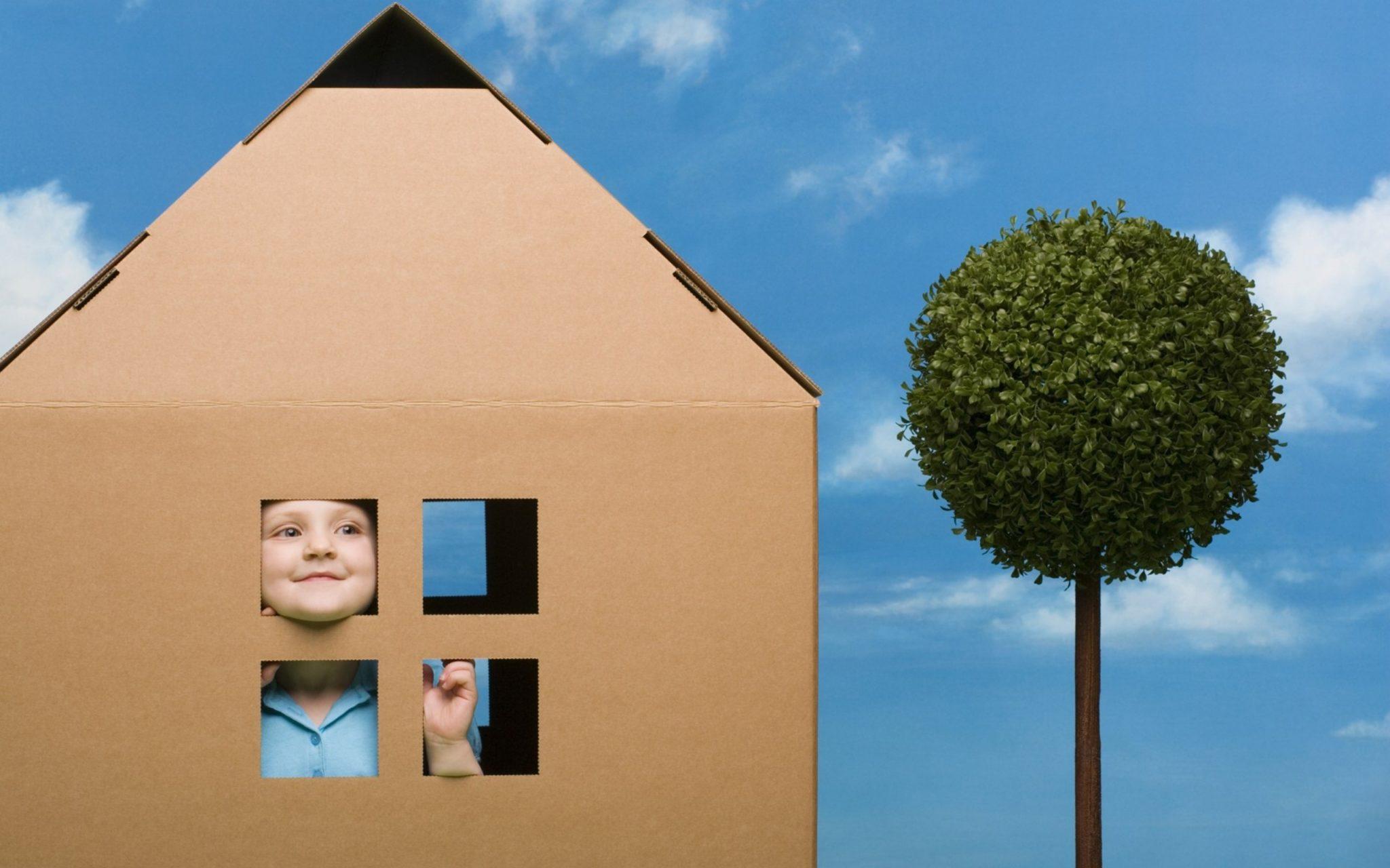 Продажа и выкуп доли несовершеннолетнего в квартире, сбор документов.