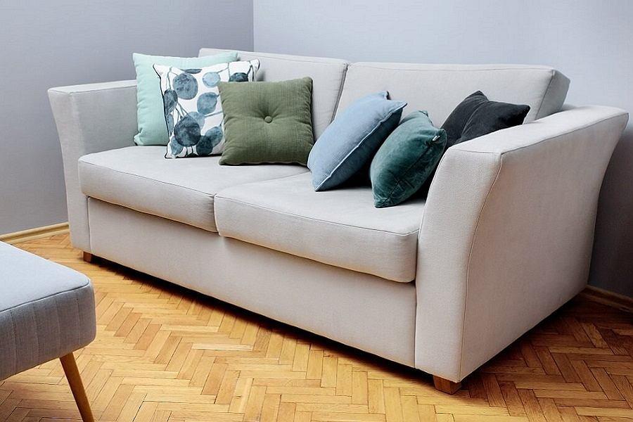 Раскладной диван – какой выбрать?