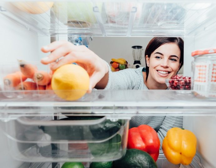 Выбираем холодильник. На какие технологии обратить внимание?