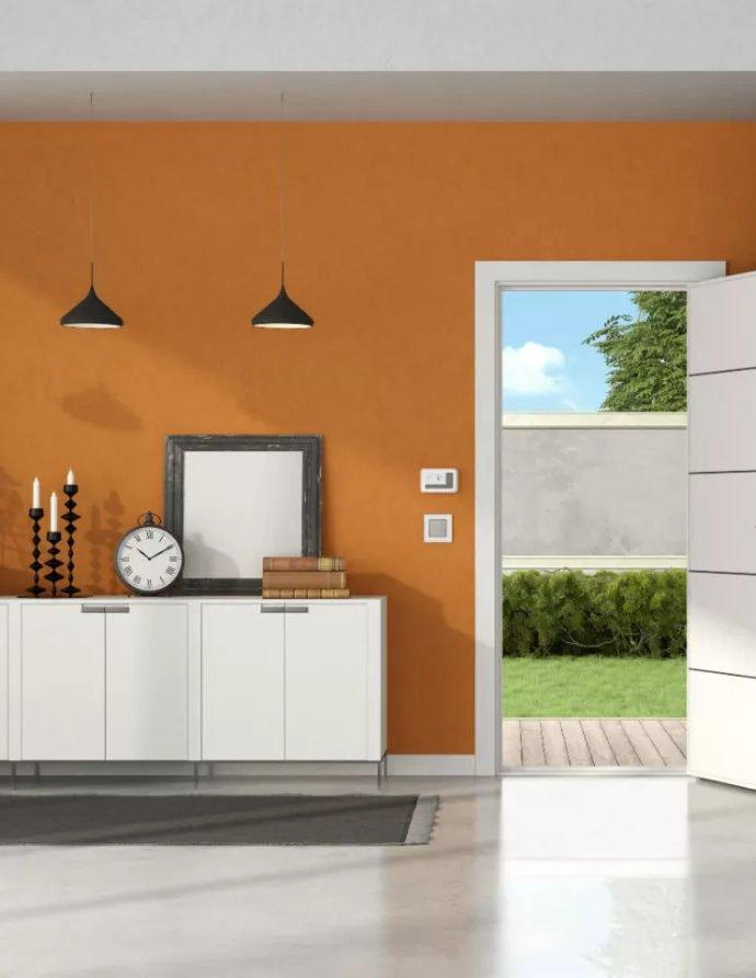 Какую входную дверь выбрать для дома и квартиры?