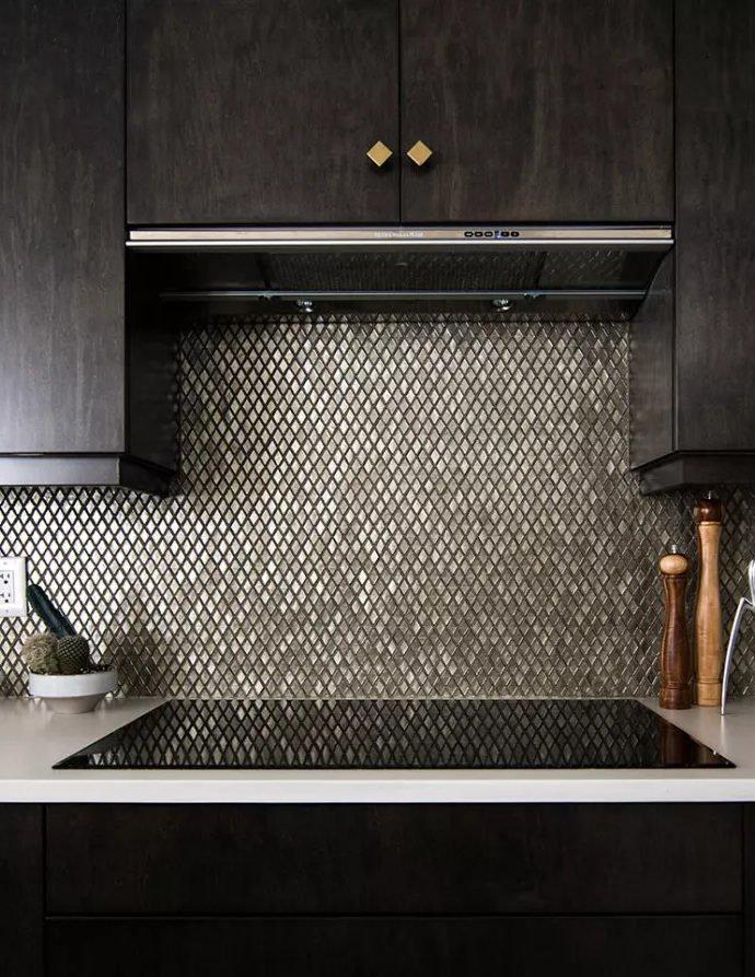 Индукционная или керамическая? Какую плиту выбрать?