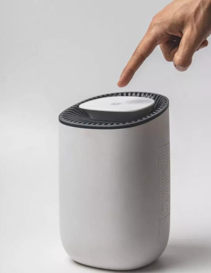 Домашний озонатор: что это такое и для чего его используют?