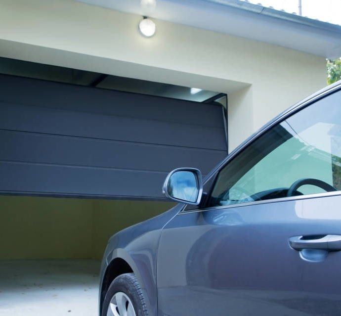 Как выбрать гараж или парковочное место?