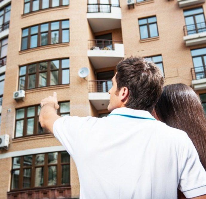 На что обращать внимание при покупке вторичной квартиры?