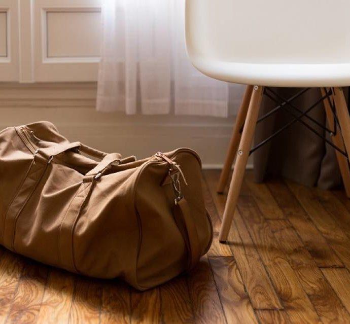 Как подготовиться к переезду? Важные моменты при упаковке вещей