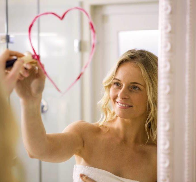 Какое зеркало выбрать для интерьера?