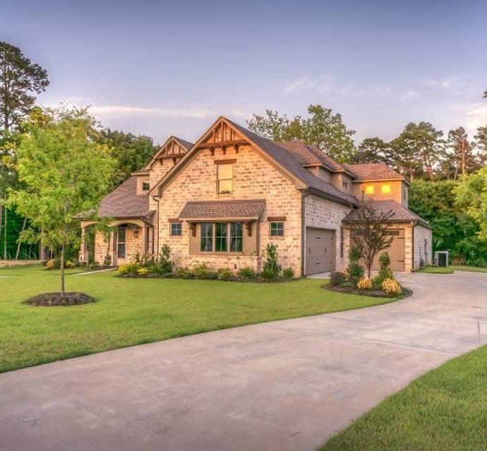 Дом – что лучше построить или купить и отремонтировать?