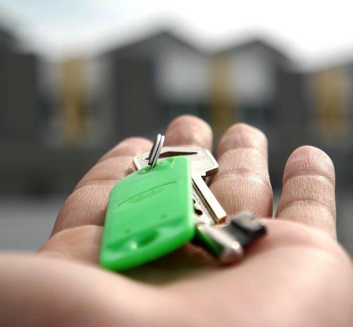 Как быстро продать дом или квартиру? На что обращать внимание