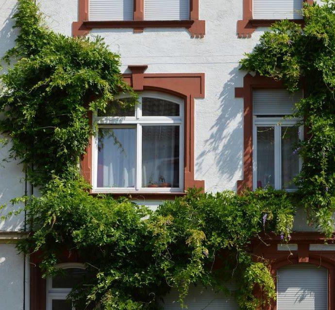 Первичный или вторичный рынок? Где купить квартиру?