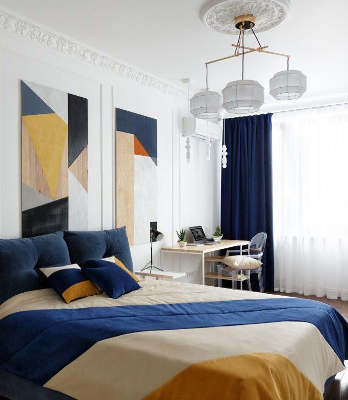 Предпродажная подготовка – как недорого подготовить квартиру к продаже?