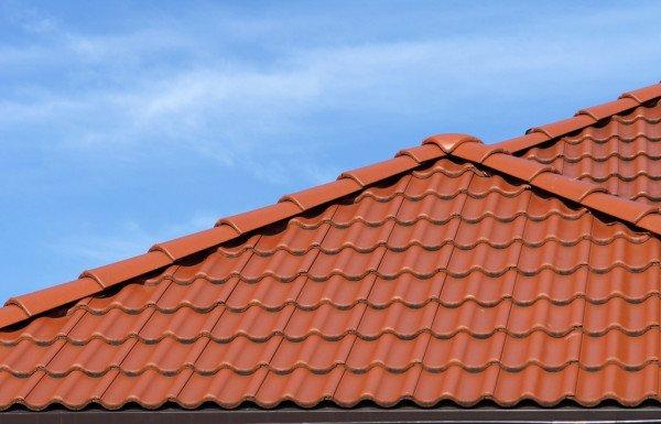 Плоская или крутая крыша?