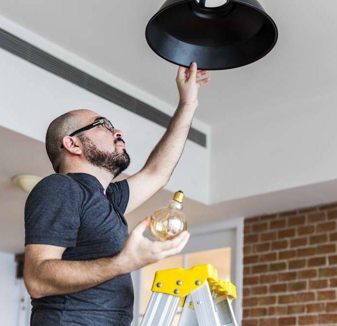 Мелкий ремонт перед продажей квартиры – на что делать ставку?